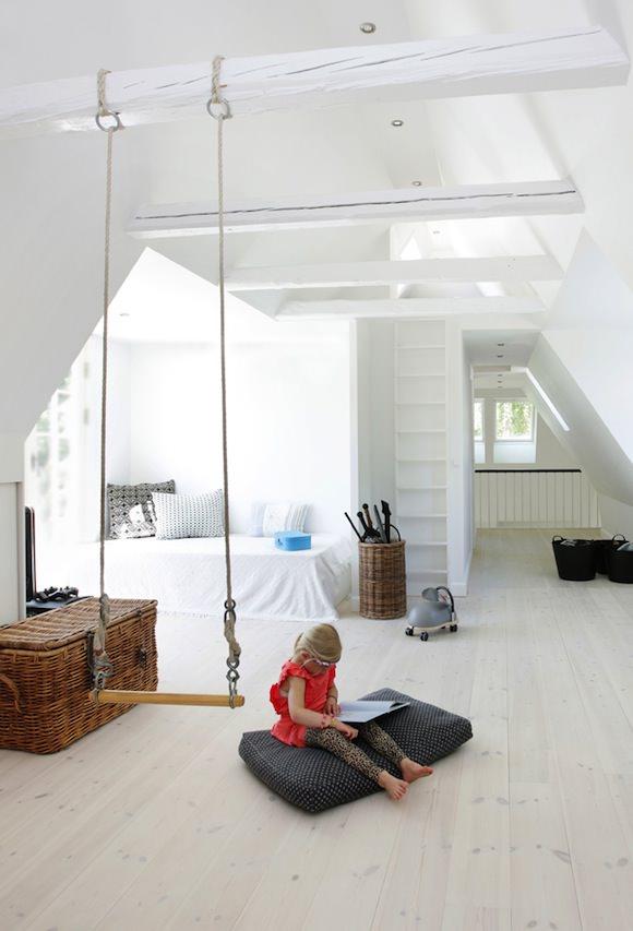 swing-charlotte2-madogbolig-dk_