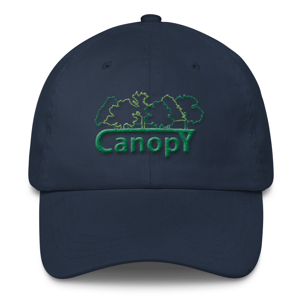 Canopy-logo-for-embroidery--layered_mockup_Front_Navy