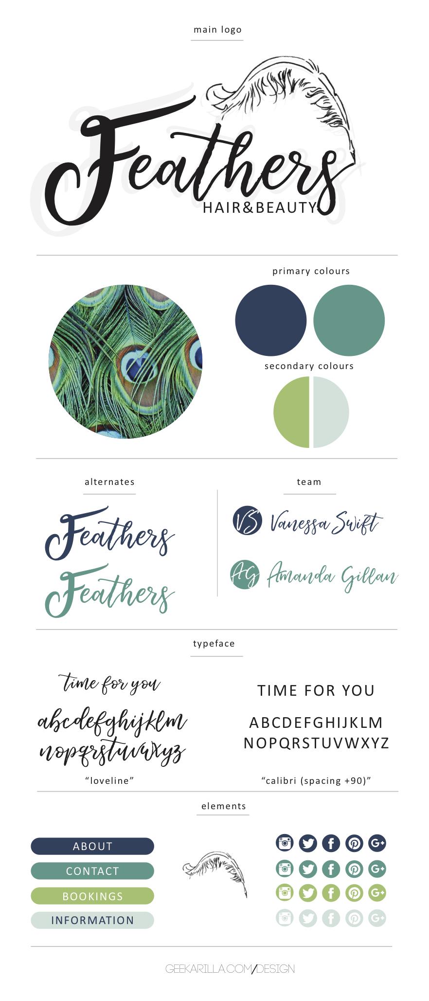 Feathers-brand-board.jpg